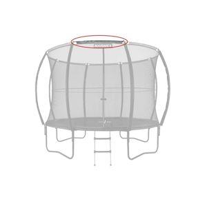 Náhradná tyč obruče pre trampolínu Marimex 366 cm Comfort - 110 cm