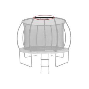 Náhradná tyč obruče pre trampolínu Marimex 366 cm Premium - 122 cm