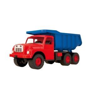 Tatra 148 modro-červená 72 cm
